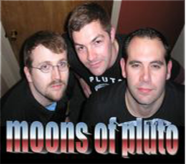 moons_of_pluto_band.138131811_std Stan Most Beautiful House Design on nice exterior house designs, best house designs, beautiful house plans designs, small home interior house designs, 3-story modern house designs, most amazing mountain homes, south africa modern house designs, wood and brick home designs, sunset house designs, waterfront beach house designs, villas kerala small house designs, most expensive house designs, black house exterior home designs, world house designs, most coolest mansions in the world, 3-story contemporary home designs, strong house designs, architecture modern house designs, luxury house floor plans and designs,